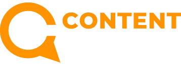 Contentmasters